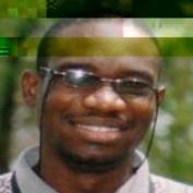 Papeeebooks profile image