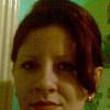 Gabriela2014 profile image
