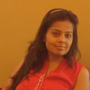 sonallpandey profile image