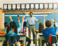How to Stimulate Student Participation