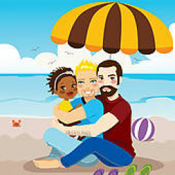 today parents are too permissive with their children You might think that too-permissive parents are the ones whose kids have no   many parents today misunderstand their role, says parenting.