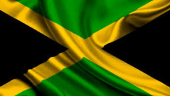 The truth about Jamaica