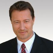 CarstenWerner profile image