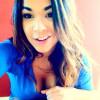Dara Nicole profile image