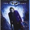Batman: The Dark Knight Blu-ray Movie Review