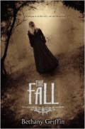 The Fall: An Edgar Allan Poe Tale Retold