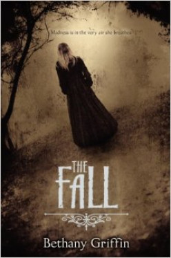 The Fall: An Edgar Allan Poe Tale Retold