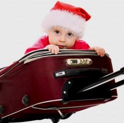 Top Ten Best Travel Essentials & Gifts