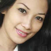 infofika profile image