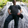 Trevor Royer profile image