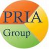PRIAGroup profile image