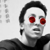 Ayato profile image