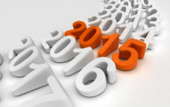 How to Better Plan for Year 2015
