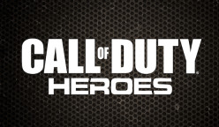 Call of Duty: Heroes Mobile Game Tips and Tricks Guide