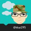 kkai295 profile image