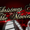 Best Inspiring Family Christmas Holiday Movies