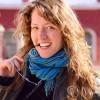 Sarah Browne profile image
