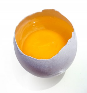"""Suck Raw Egg Challenge"""