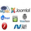 ShavyaInfotech profile image