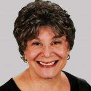 CatherineGiordano profile image