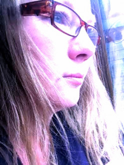 The Suicide Disease:  Trigeminal Neuralgia
