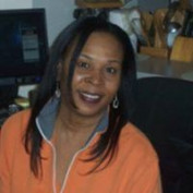 Wanda Harper profile image