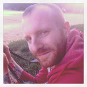 Matthew Dolezal profile image