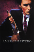 Film Review: American Psycho