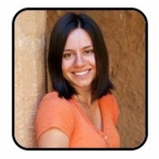 spanishtrainer profile image