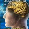 Aging in Good Mental Health