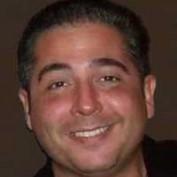 Nick Angus profile image