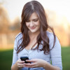 Is Texting the Death of Dating?