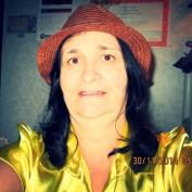 Marina7 profile image