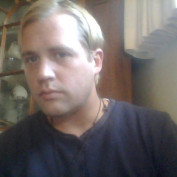 CapturedWord profile image