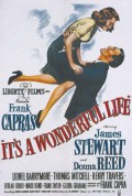 Film Review: It's a Wonderful Life