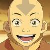 Crown Chakra profile image