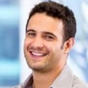 Porter Besshart profile image