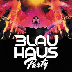 "Justin Blau (3LAU) Nails His 1st ""Haus Party"" in Philly"