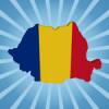 Romanian profile image