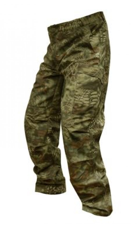 Vertx Men's Kryptek Pants