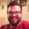 Andy Lee Lawson profile image