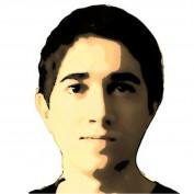 Jason Oleinik profile image