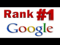 Google Search Ranking of Hubpages