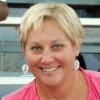 Ozzie Gorrell profile image