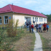 The education problems in rural areas of Romania