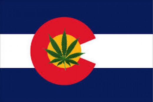 Working in The Marijuana Industry