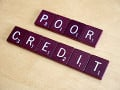 Credit Scores, Mortgages and Loans - The Common Questions and Their Answers
