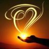 EmpoweredCoaching profile image