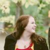Anna Marie104 profile image