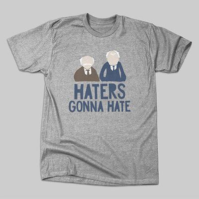 Muppets Tshirt